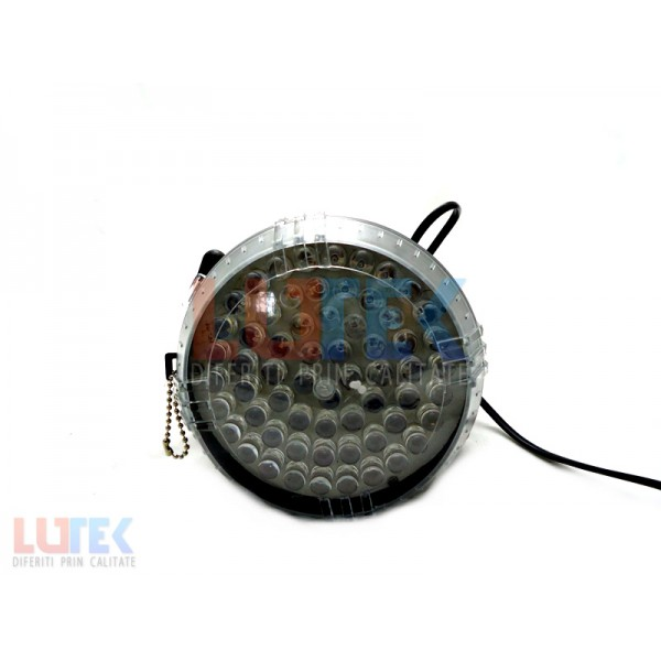 Stroboscop cu Led-uri (LTK-ST62) - www.lutek.ro