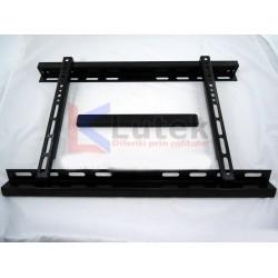 Suport TV  Plasma HDL 107A