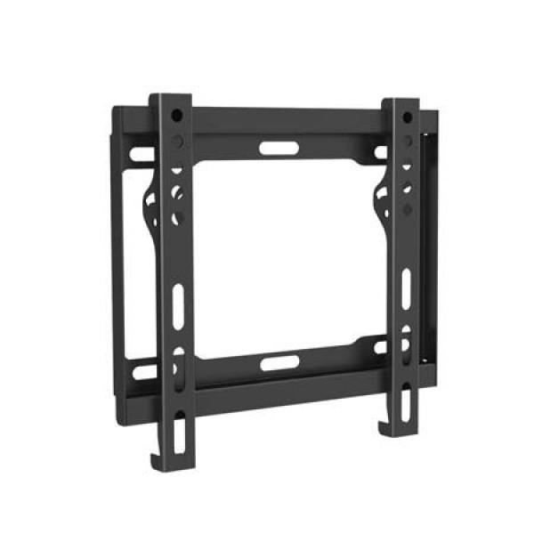 Suport universal TV LCD (UCH0150) - www.lutek.ro