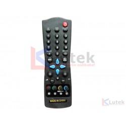 Telecomanda 4052 Smart