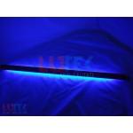 Tub neon UV 18 W cu suport lampa (LTK-LT8UV) - www.lutek.ro