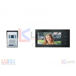 Videointerfon color RL10